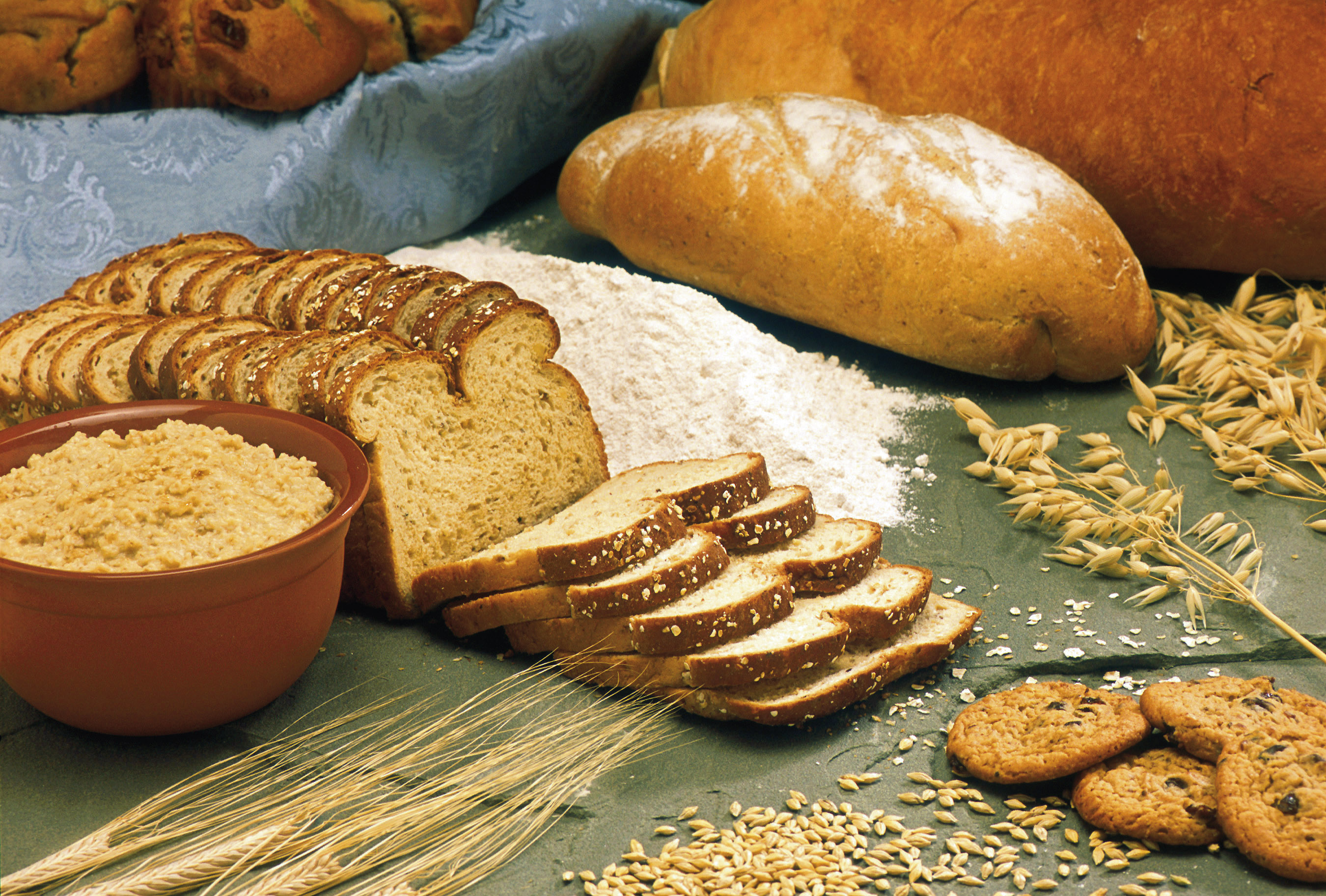 utah bakery