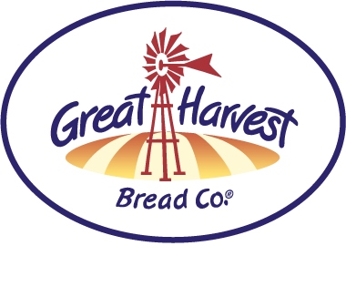 Great Harvest Utah Breads Bakery & Catering